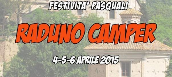 raduno-camper-pasqua-2015-pergola_