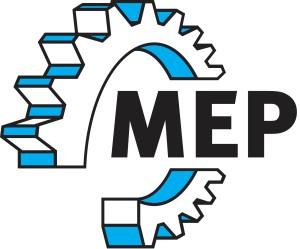 logo-MEP_2014_OK