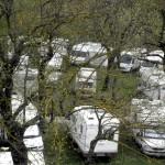 PERGOLAraduno-camper-pergola